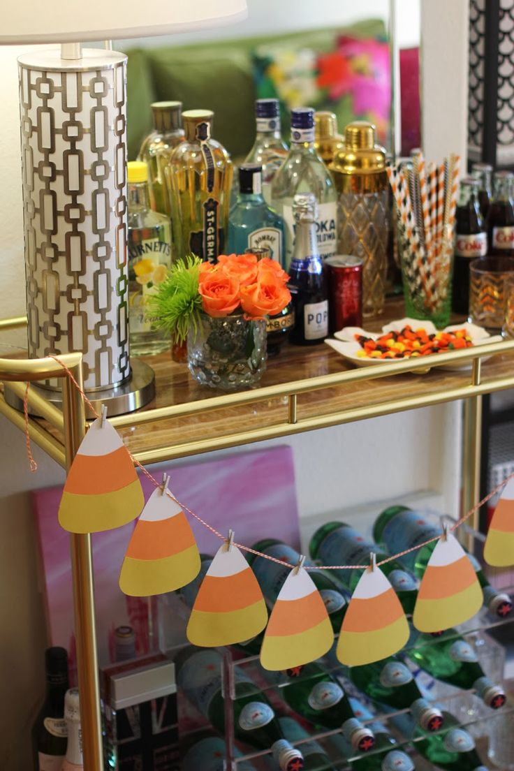 best images about bar cart styling on pinterest september