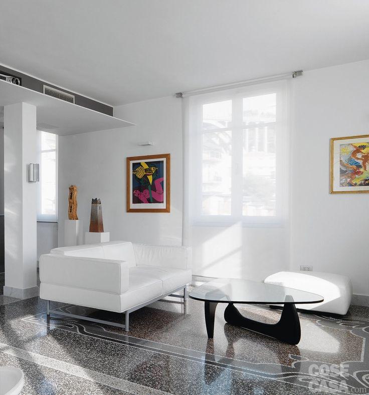 17 migliori idee su tende soggiorno su pinterest scuri for Cerca permesso di soggiorno