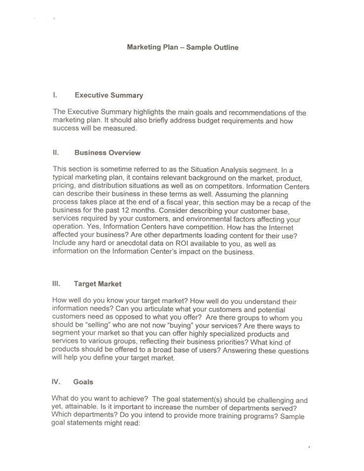 Marketing Plan Executive Summary Template Luxury 17 Best Executive Summary Infographics Image Executive Summary Template Marketing Plan Sample Summary Template