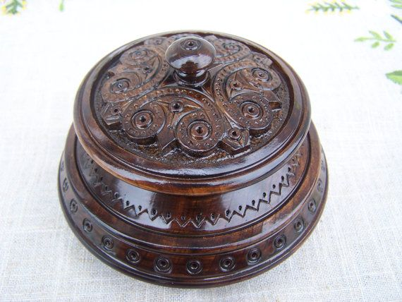 Hey, I found this really awesome Etsy listing at https://www.etsy.com/au/listing/72290185/jewelry-box-wooden-box-ring-box-wood-box