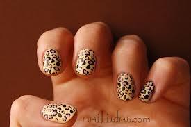 :3 I like it!