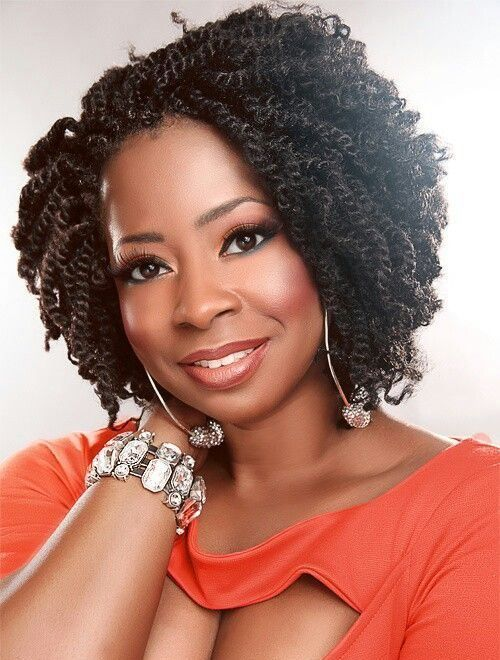 Outstanding 1000 Ideas About Black Braided Hairstyles On Pinterest Short Hairstyles Gunalazisus