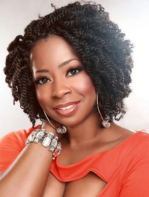 Superb 1000 Ideas About Black Braided Hairstyles On Pinterest Short Hairstyles Gunalazisus