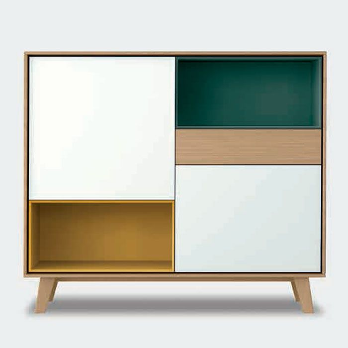 Treku muebles. http://www.muebleslluesma.com/580-treku-muebles-modernos-salones-dormitorios