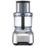 The Breville BFP800XL Sous Chef Food Processor. This bad boy is serious! http://honestjuicerreviews.com/food-processors/breville-bfp800xl-sous-chef-food-processor-review/