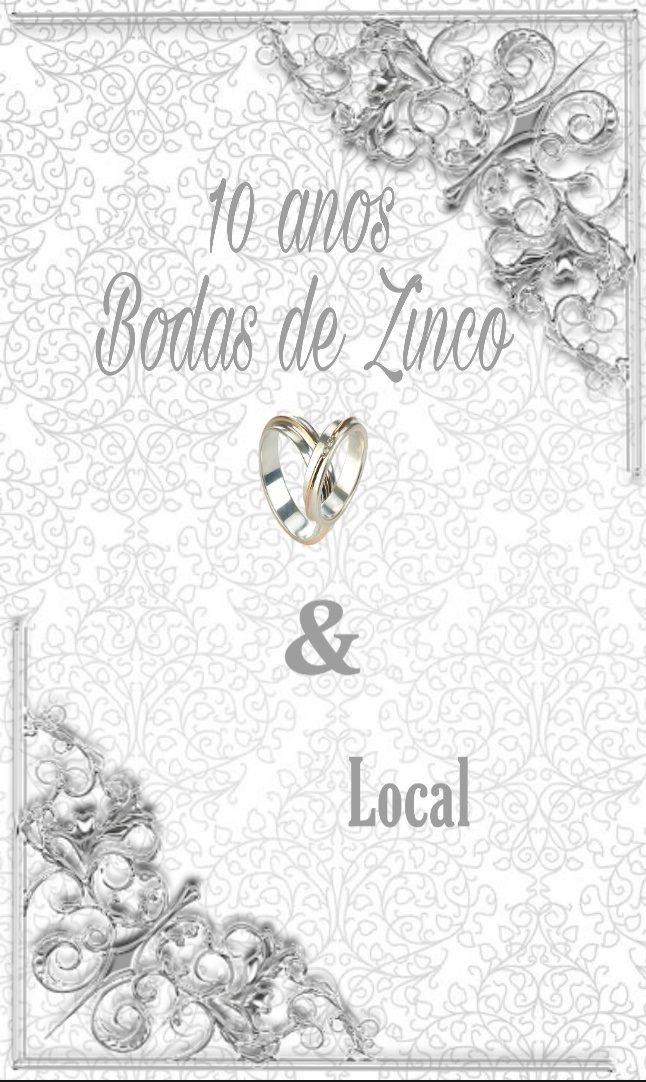 Pin De Maria Erica Em Casamento Em 2020 Com Imagens Bodas