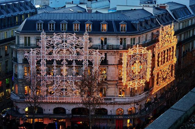30 best paris images on pinterest paris paris france for Lafayette cds 30
