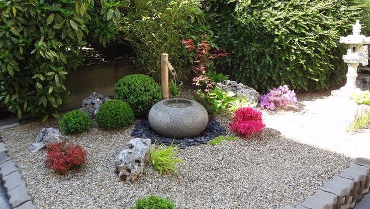 FOTO a VIDEO inšpirácia: Vodný prvok vnesie do vašej záhrady dynamiku