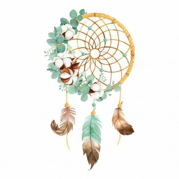 Pin Oleh Phoebe Thadea Di Arts Seni Dinding Gambar Hiasan Bunga