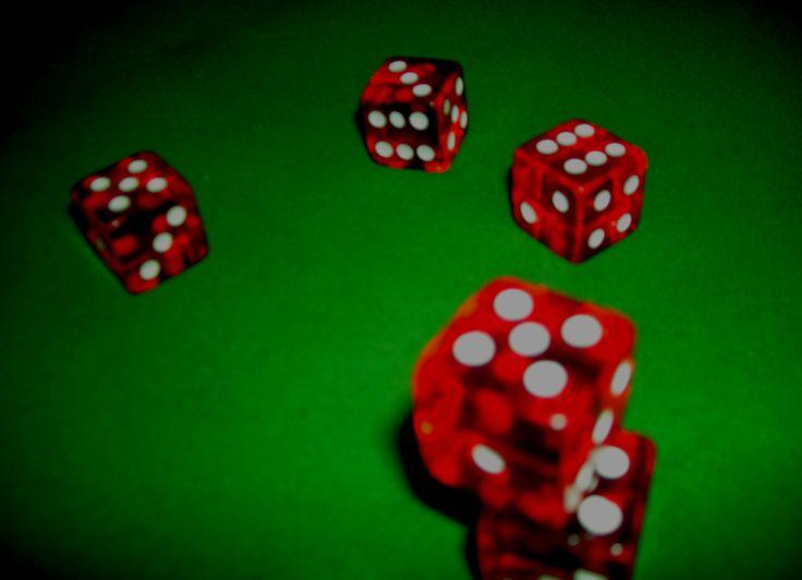 Règles de jeux de dés. Retrouvez sur Regles-de-jeux.com toutes les règles de vos…