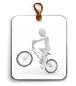 Que  hago en el coche  con  las bicicletas de los pequeños y la mia, y si voy a la nieve tengo que llevarme los esquis y el snowboard ,  todo   esto   tiene   una   solución   sencilla   que   en   las   siguientes   preguntas   se   lo intentaremos  aclarar.  # coches # transporte # equipajes # viajes # bicicletas # esquis # snowboard