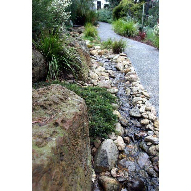 Robert Boyle Landscaping-Water Features