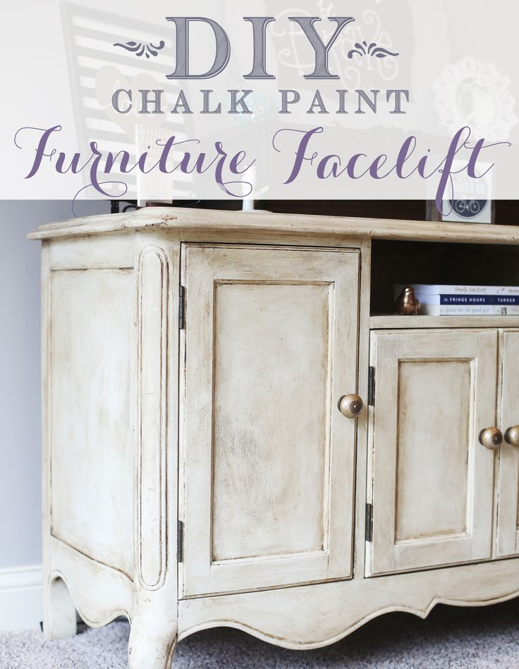 17 best images about homemade chalk painted furniture on pinterest chalk painted furniture. Black Bedroom Furniture Sets. Home Design Ideas