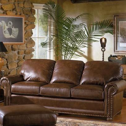 Elegant Shop For The Smith Brothers 309 Sofa At Sprintz Furniture   Your Nashville,  Franklin, And Greater Tennessee Furniture U0026 Mattress Store