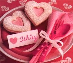 valentines party decorations - Google Search