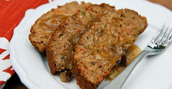 Arrosto vegetariano: 10 gustose ricette alternative
