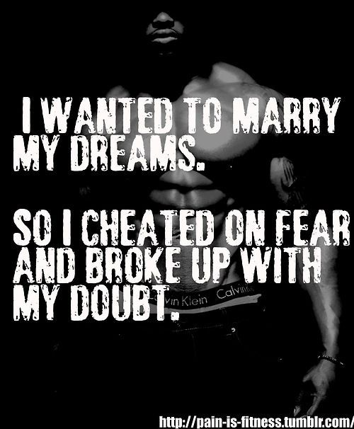 Weight Lifting Quotes Prepossessing 124 Best Weight Lifting Motivation Images On Pinterest .