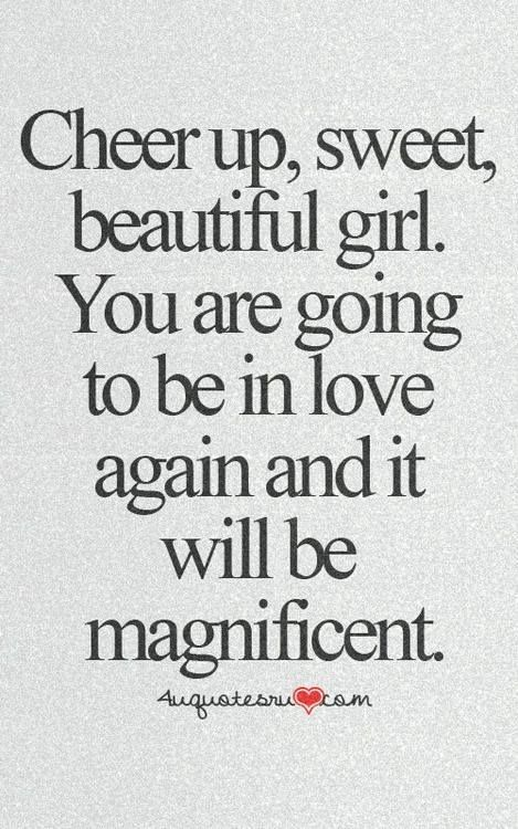 Love Quotes To Cheer Up Your Girlfriend: Best 25+ Cheer Up Meme Ideas On Pinterest