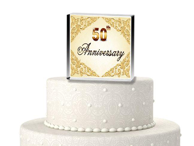50th Wedding Anniversary Gift Ideas Gold: 158 Best 50th Wedding Anniversary Ideas Images On