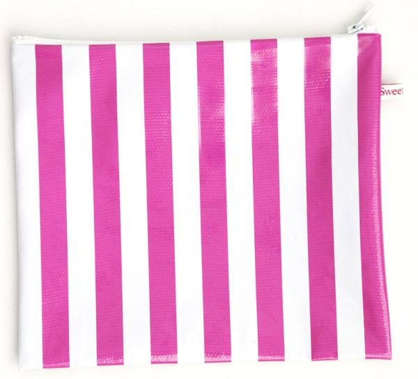 Wet Bags - Candy Stripe