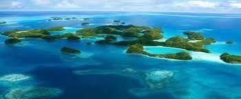 pulau banyak singkil aceh - Penelusuran Google