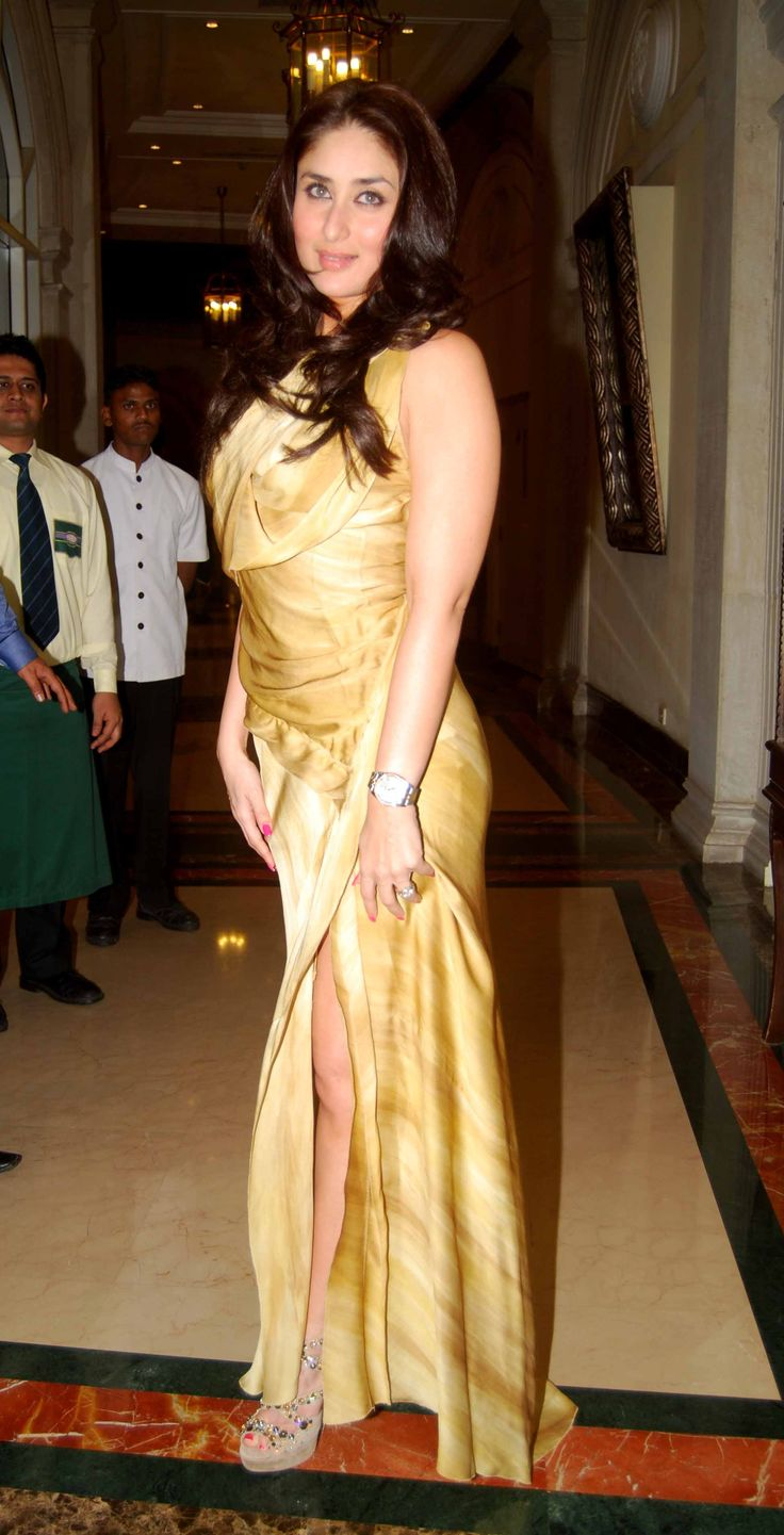 Kareena Kapoor Hot Images At An Event Hq Unwatermarked
