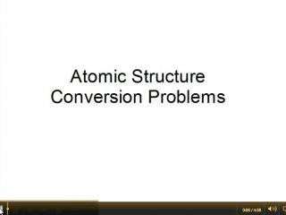 The 25+ best Mole conversion ideas on Pinterest | Chemistry, Mole ...