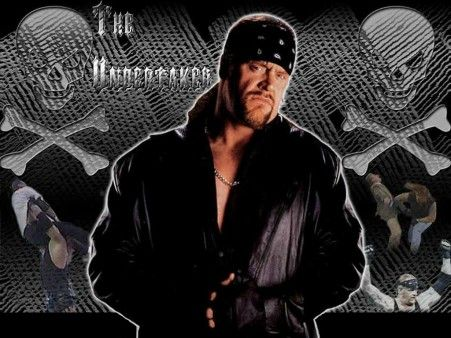 Undertaker Wallpapers - Download wwe Wallpapers, Free wwe Wallpapers, wwe Pictures, wwe Photos collection for your desktop.