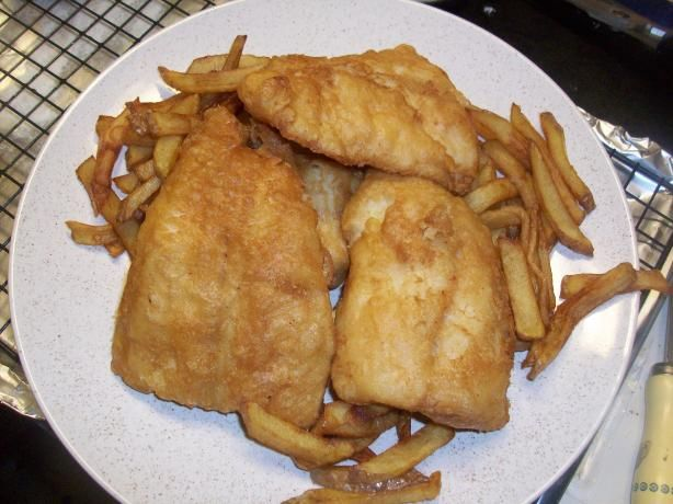 Fish Fry Friday 11 am - 9 pm - P I Pub & Grill. Also serving Smelt, Shrimp, Lake Perch with choice of two sides and Clam Chowder.