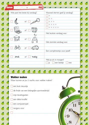 SLAAPKLETS! Deel 2. De wanna have 2014. www.kitshouse.nl