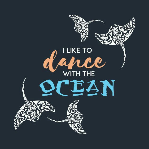 25+ Best Disney Quote Tattoos Ideas On Pinterest. Good Zebra Quotes. Cool Confidence Quotes. Movie Quotes Eternal Sunshine Of The Spotless Mind. Quotes About Strength When Losing A Loved One. Harry Potter Quotes Courage. Marriage Survival Kit Quotes. Christmas Quotes Giving. Dr Seuss Jealousy Quotes