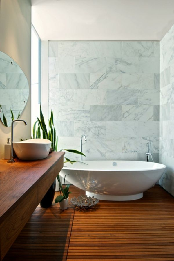 76 best Salle de bain images on Pinterest Bathroom, Modern