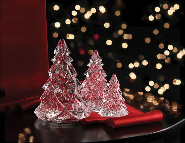 114 Best Krystal Glas Images On Pinterest Waterford Crystal