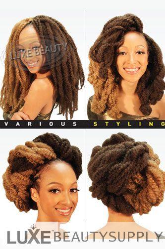 59 best braiding hair images on pinterest beauty supply natural 59 best braiding hair images on pinterest beauty supply natural hair and best braiding hair pmusecretfo Gallery