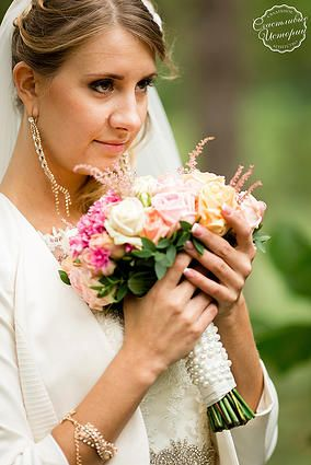 """Букет невесты, bridal bouquet, groom, bride, невеста, жених. Свадьба в стиле """"Английский сад"""" Организация свадьбы в Краснодаре  Флористика и декор Barbaris Flowers Организация свадебное агентство """"Счастливые истории"""" #happystorieswed"""