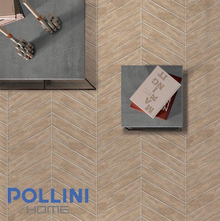 #minimal #coffeetable for the #livingroom | #tavolini minimal in #ceramica per il #soggiorno
