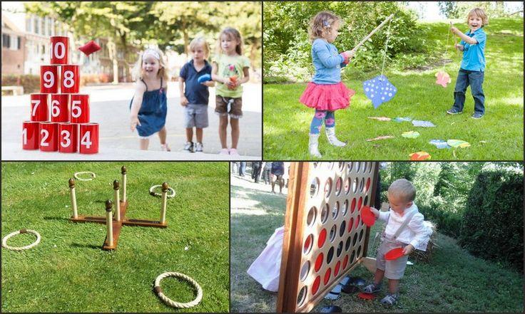 Plus de 1000 idéesà propos de Location de jeux en bois géants en boisà Toulouse , Midi  # Jeux En Bois Géants Pour Kermesse