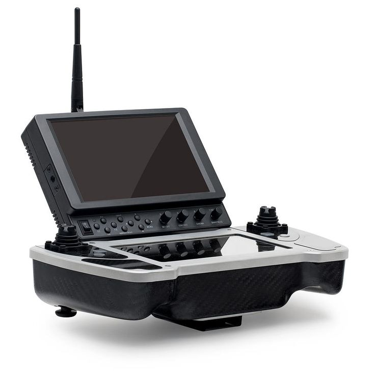 #GroundControlStations will operate any of our UAV's.  http://uas.wales/ground-control-stations/