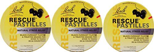 Like and Share if you want this  Nelson Bach - Rescue Pastilles Black Currant, 1.7 oz (3 Pack)     Tag a friend who would love this!     $ FREE Shipping Worldwide     Get it here ---> http://herbalsupplements.pro/product/nelson-bach-rescue-pastilles-black-currant-1-7-oz-3-pack/    #herbalsupplements #supplement  #health #herb