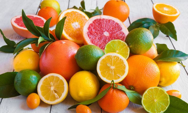 Dieta: Alimentos para subir las defensas - Foto 1 Losing Weight Tips, Lose Weight, Uric Acid, Month Workout, Jus D'orange, Lose 20 Pounds, No Carb Diets, Fad Diets, Healthy Weight Loss