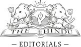 The Hindu: Breaking News, Elections, Bollywood, Cricket, Video, Arts, Live Updates