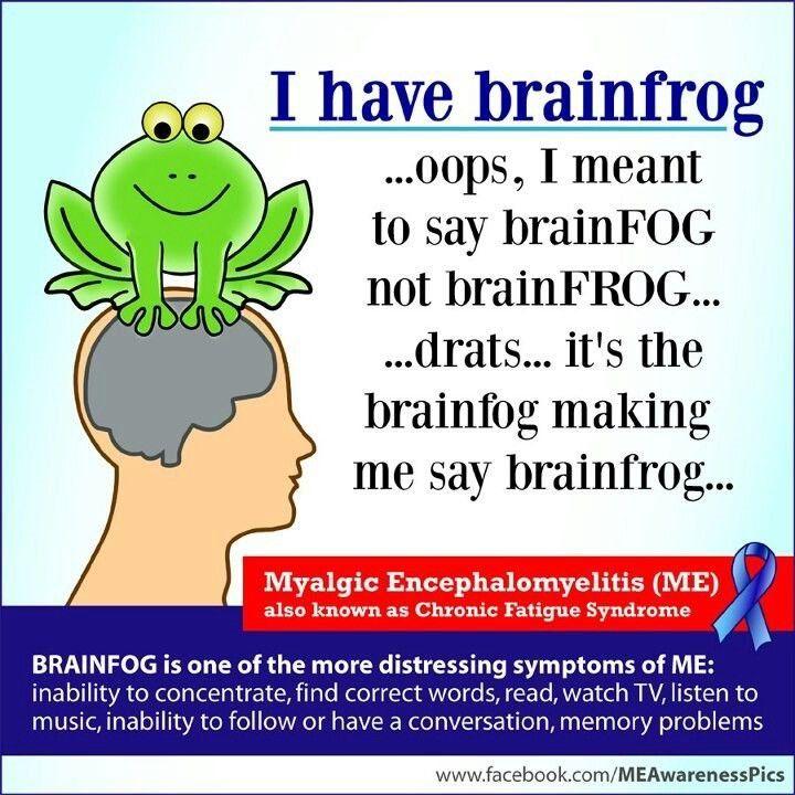 Increase brain reaction speed image 5