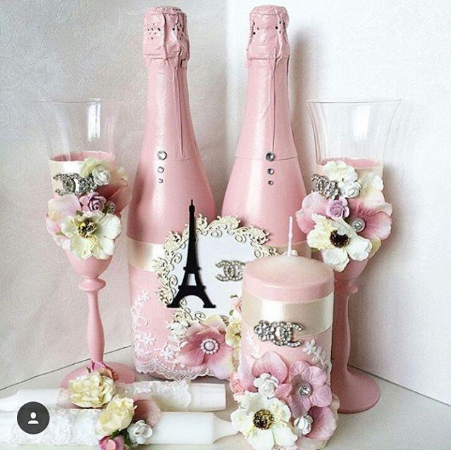 Мы его закончили!!красота думаю наша невеста  Виолетта будет довольна)))#белыйгород #белыйгородаксессуары