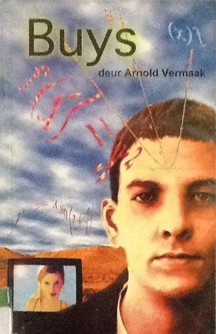 Arnold Vermaak - Buys