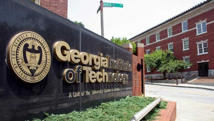 34 Institute of Technology Country/ Region United
