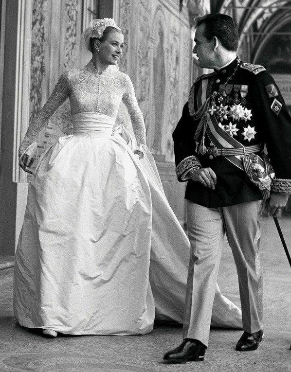 Robes de mariées sublimes du monde entier
