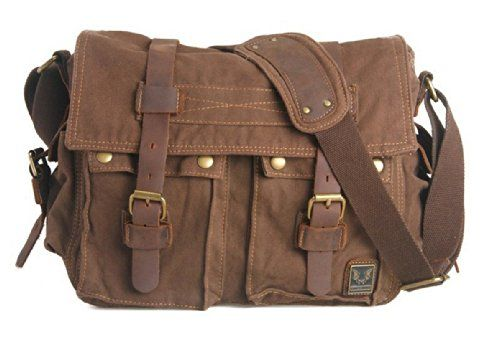 Leather Canvas Messenger Bag for Men W34 H27 D11 Cm Messenger Bags for School Coffee - http://www.luxurybriefcase.com/uncategorized/leather-canvas-messenger-bag-for-men-w34-h27-d11-cm-messenger-bags-for-school-coffee/ -   	 	 	 		 			 				 			 			 				Rating: 				 				  				List Price: 				unavailable 				 				 				Sale Price: 				Too low to display. 				 				 				 				Availability: 				unspecified 				  				 				  				 				 			 		 	  	 	 	Product Description 	No description