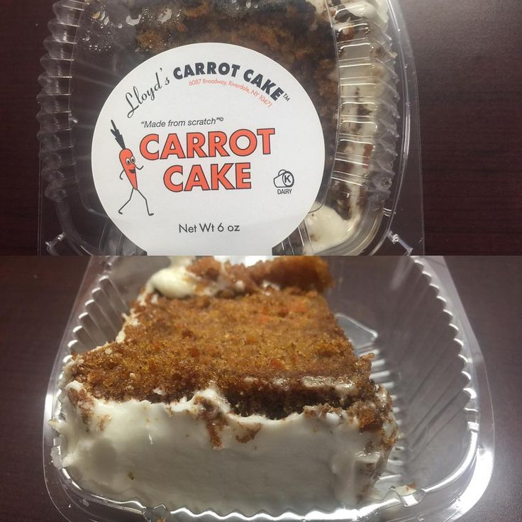 "Sabrina Kizzie (@sabrinaonmove) on Instagram: ""Looking forward to my end of the week  treat ...Lloyd's famous carrot cake ! My #fridayfeeling !…"""