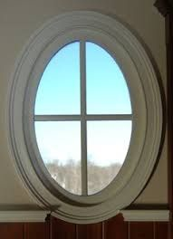 Best 25 Oval Windows Ideas On Pinterest Round Windows