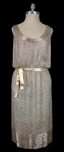 #vintage couture #evening Dress  Norman Norell, 1960s, one of my favorite designers, did a report on him in college!: Cocktail 1960S, Fashion 1960S, 1960 S Fashion, Cocktail Dresses, 1960 1980 Fashion, 1960S Vintagedress, Norell 1960S, Fashion 1960 S, 1960 Fashion